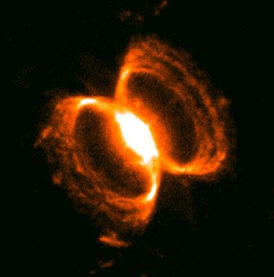 southern-crab-nebula1